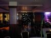 Cresta Court Hotel - Wedding