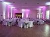 Crofton Community Centre - Wedding
