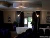 Crown Hotel Bawtry - Wedding