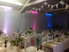 Dean Row Village Hall - Wedding