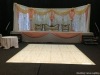 Doncaster Dome - Wedding