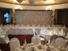 Dubrovnik Hotel - Wedding