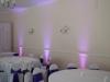 Durker Roods - Wedding