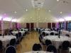 East Kewsick Village Hall - Wedding