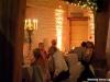 East Riddlesden Hall - Wedding