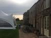 Eden at Broughton Hall- Wedding