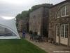 Eden at Broughton Hall - Wedding