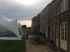 Eden at Broughton Hall- Wedding