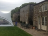 Eden at Broughton Hall - Wedding