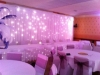 Elm-Bank Banqueting & Conference Centre - Wedding