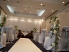 Fairfield Manor - Wedding