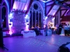 Fielden Centre - Wedding