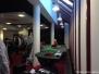 Fishgate Restaurant - York Barbican