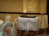 Fitzwilliam Arms Hotel - Wedding