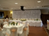 Fitzwilliam Arms Hotel - Wedding
