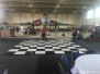Vulcan Experience - Doncaster