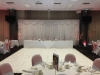John Smiths Stadium - Wedding