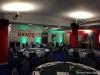John Smiths Stadium - Corporate Event