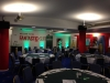 John Smiths Stadium - Corporate Event