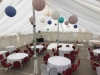 Gomersal Lodge - Wedding