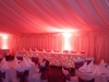 Gomersal Lodge - Wedding