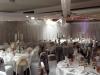Gomersal Park Hotel - Wedding