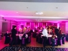 Great Victoria Hotel - Wedding