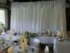 Halifax Bradley Hall Golf Club - Wedding