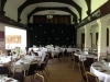 Halifax Golf Club - Wedding