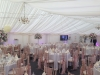Hardwick Hall Hotel - Wedding