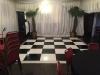 Harefield Hall - Wedding