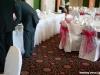 Hazelwood Castle - Wedding
