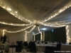 Heaton Mount - Wedding