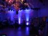 Heyrod Village Hall - Brithday Party