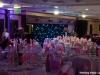 Hilton Bradford - Asian Wedding