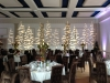 Hodsock Priory - Wedding