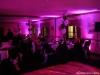Holdsworth House - Wedding
