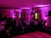 Holdsworth House - Wedding