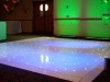 Holiday Inn - Doncaster - 50th Birthday