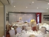 Holiday Inn Leeds Bradford - Wedding