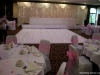 Holiday Inns Barnsley - Wedding