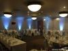 Holiday Inns Brighouse - Wedding