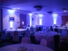 Holiday Inns Brighouse - Wedding