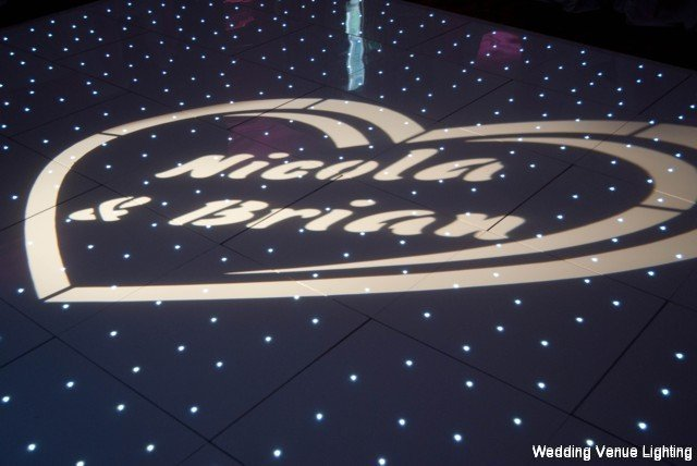 Hollins Hall - Wedding