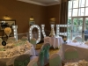Hollins Hall - Wedding