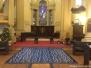 Holy Trinity Church - Leeds