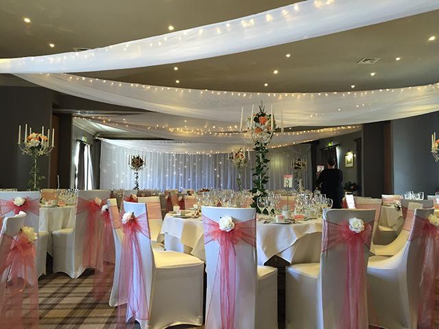 Wedding Venue Lighting Event Lighting Hire Lighting