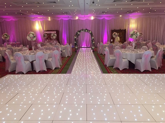 Wedding Venue Lighting Event Lighting Hire Lighting