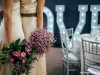 Inox Dine - Wedding