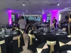 Inox Dine - Wedding